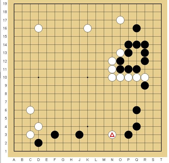 Baidu IME_2014-6-26_11-58-58