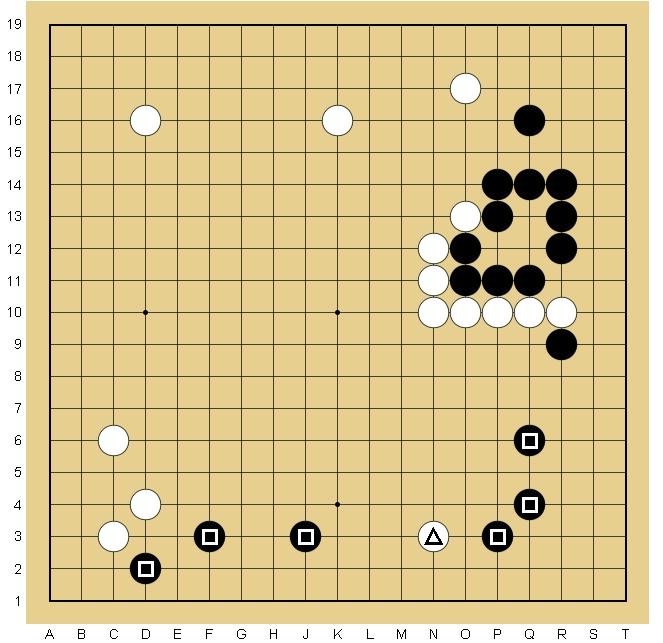 Baidu IME_2014-6-27_12-47-39