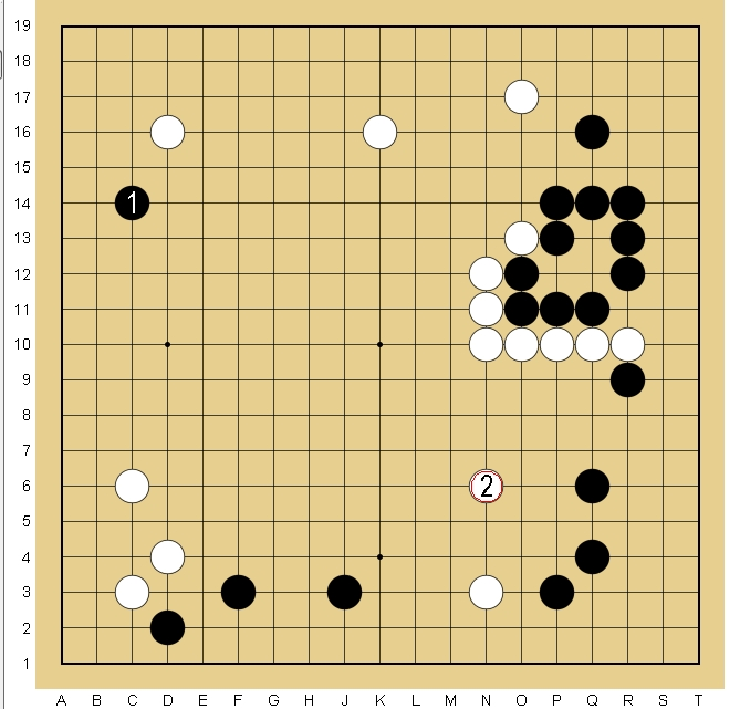 Baidu IME_2014-6-27_12-49-35