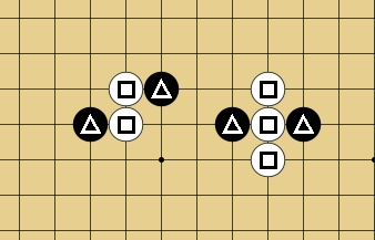Baidu IME_2014-6-28_14-19-36