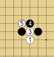Baidu IME_2014-6-28_14-22-55