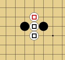 Baidu IME_2014-6-28_14-23-46