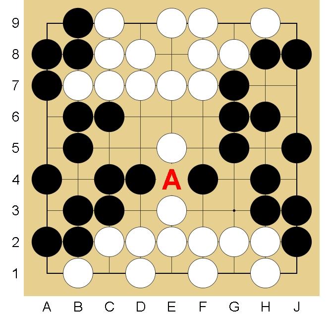 Baidu IME_2014-6-29_12-21-44