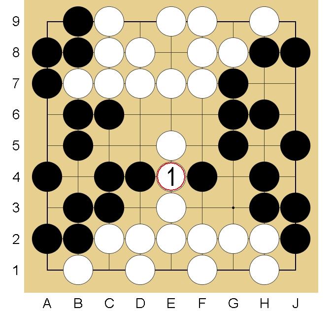 Baidu IME_2014-6-29_12-22-9