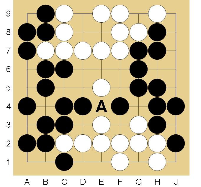 Baidu IME_2014-6-29_12-24-42