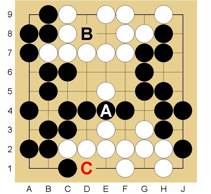 Baidu IME_2014-6-29_12-25-36