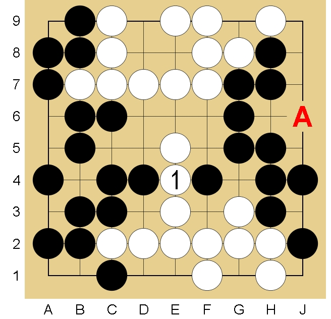 Baidu IME_2014-6-29_12-26-10