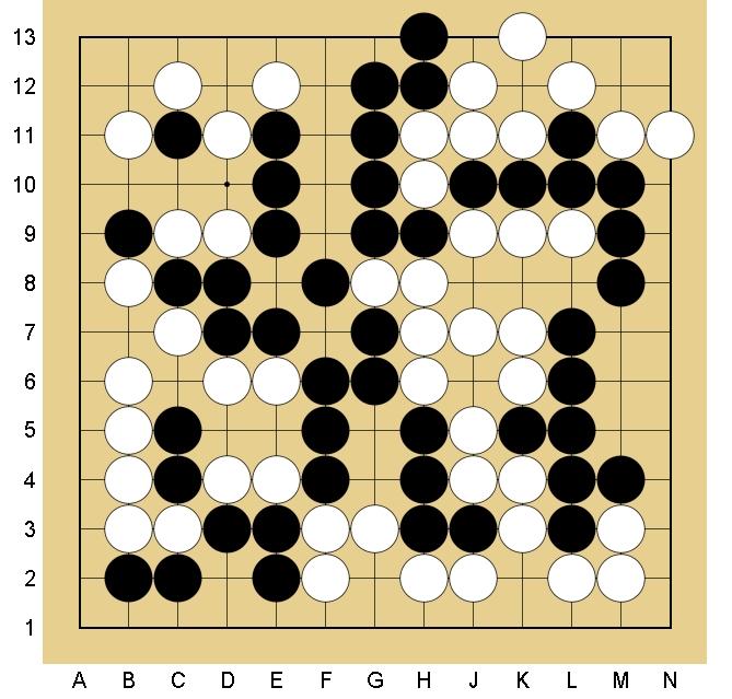 Baidu IME_2014-6-30_13-53-45