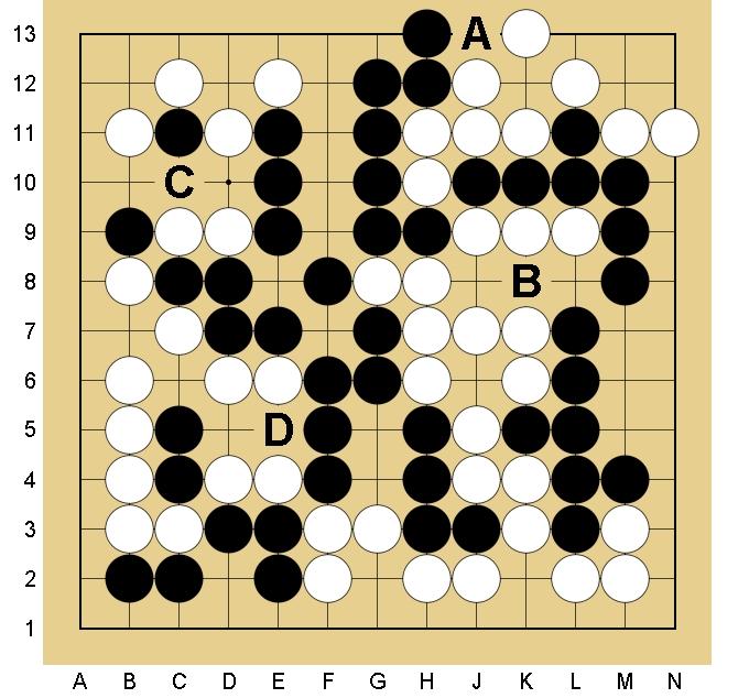 Baidu IME_2014-7-1_12-23-45