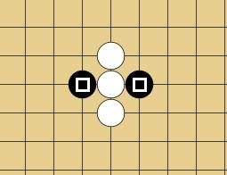 Baidu IME_2014-7-2_10-41-49