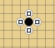 Baidu IME_2014-7-2_10-44-8