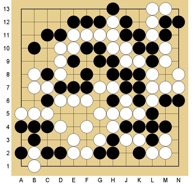 Baidu IME_2014-7-3_11-55-8
