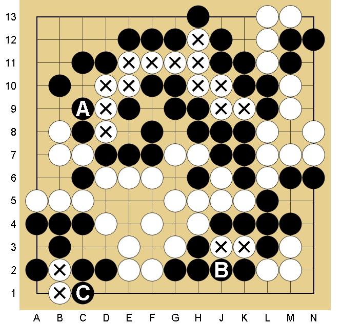 Baidu IME_2014-7-4_14-12-21
