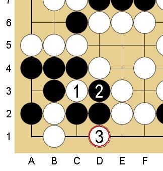 Baidu IME_2014-7-4_14-15-40