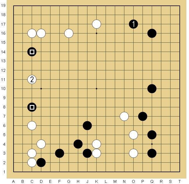 Baidu IME_2014-7-6_13-49-12