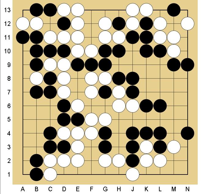 Baidu IME_2014-7-8_14-6-12
