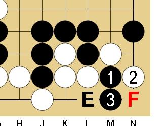 Baidu IME_2014-7-9_16-37-52