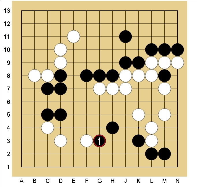 Baidu IME_2014-7-12_12-47-57