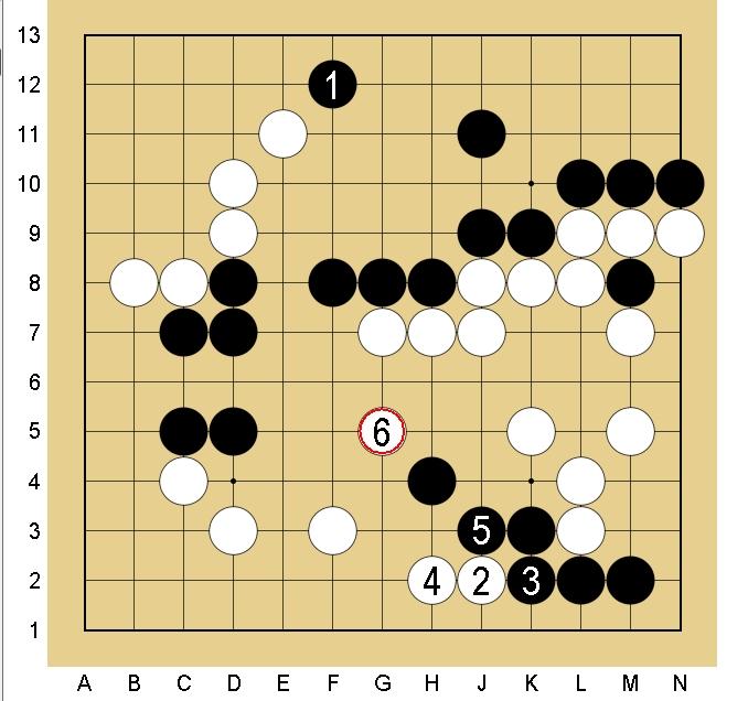 Baidu IME_2014-7-12_12-49-22