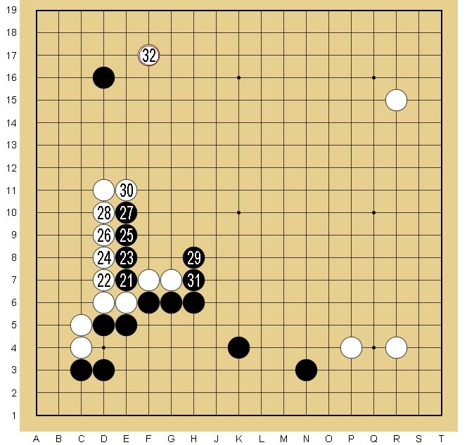 Baidu IME_2014-7-13_14-56-46