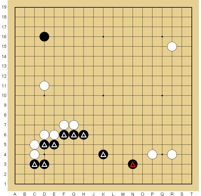 Baidu IME_2014-7-13_14-57-17
