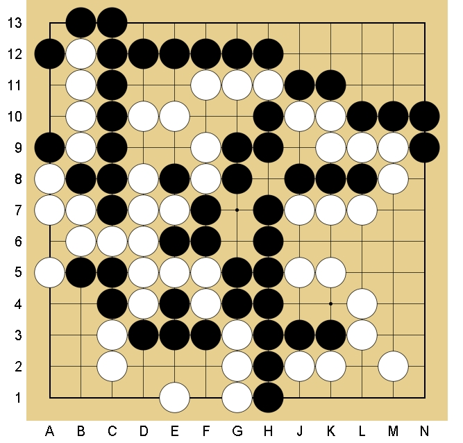 Baidu IME_2014-7-14_14-56-1
