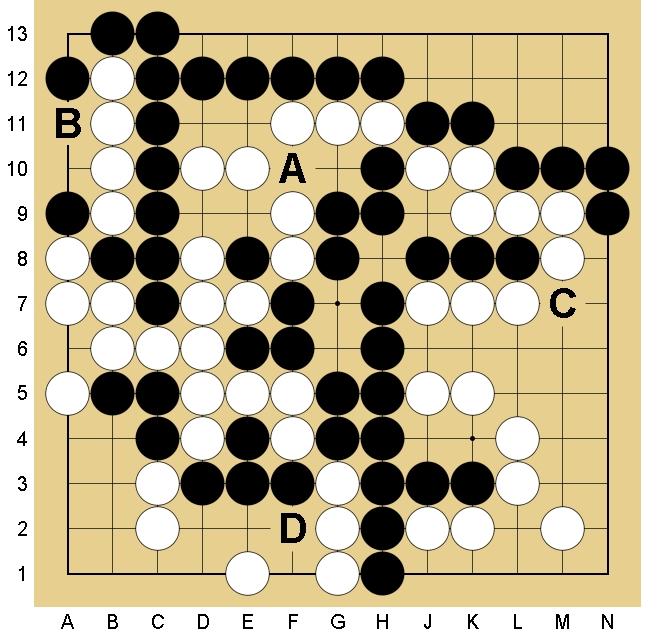 Baidu IME_2014-7-15_13-51-25