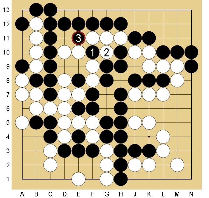 Baidu IME_2014-7-15_13-52-41