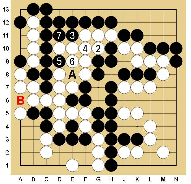 Baidu IME_2014-7-15_13-54-15