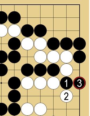 Baidu IME_2014-7-15_13-55-0