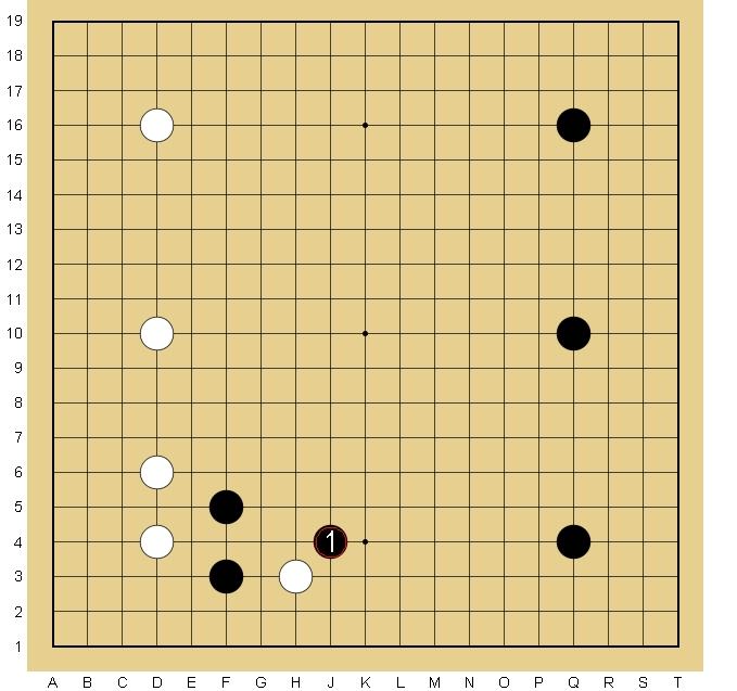 Baidu IME_2014-7-17_10-42-17