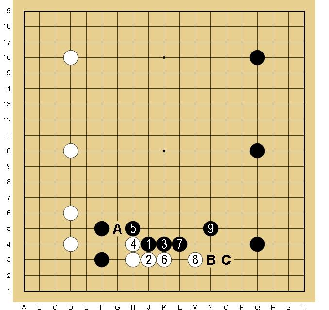 Baidu IME_2014-7-17_10-43-3