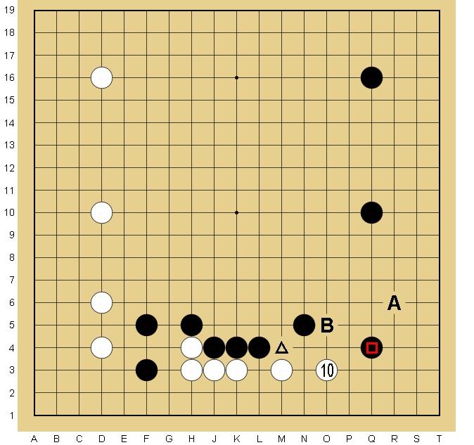 Baidu IME_2014-7-17_10-45-49