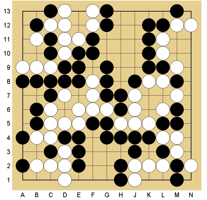 Baidu IME_2014-7-18_13-50-43