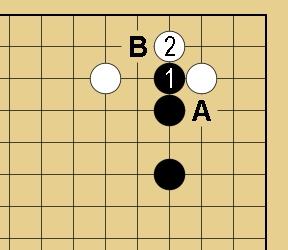 Baidu IME_2014-7-20_15-10-2