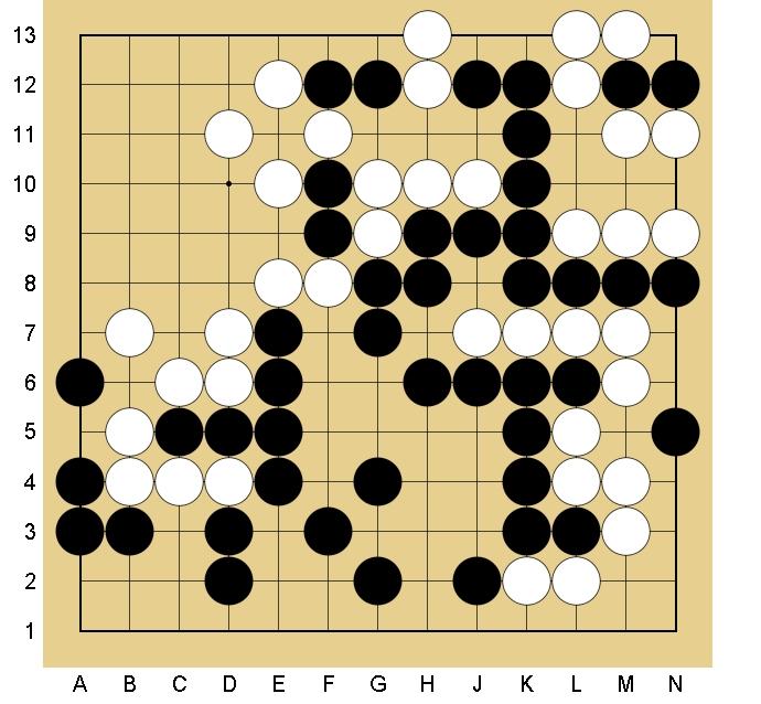 Baidu IME_2014-7-22_13-53-36