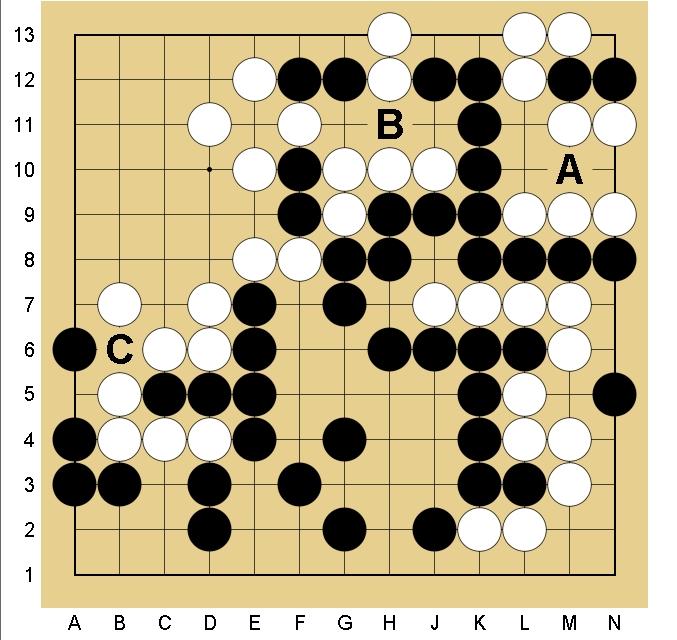 Baidu IME_2014-7-23_10-26-26
