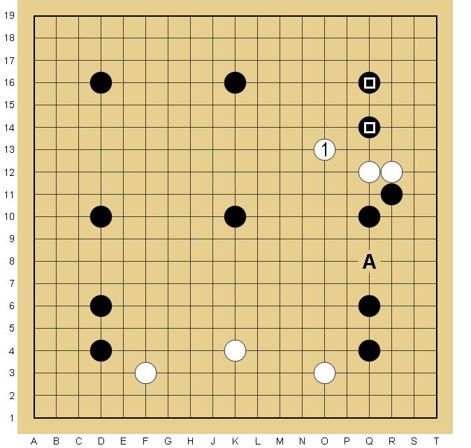 Baidu IME_2014-7-24_11-29-28