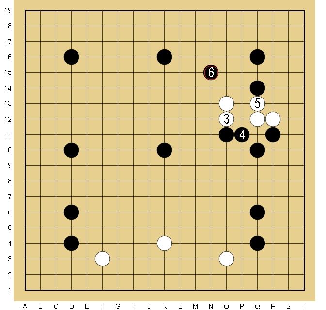 Baidu IME_2014-7-24_11-32-28