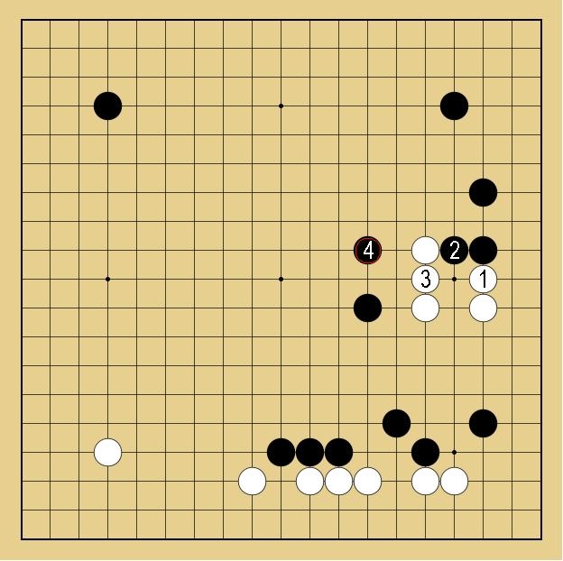 Baidu IME_2014-7-26_13-41-16