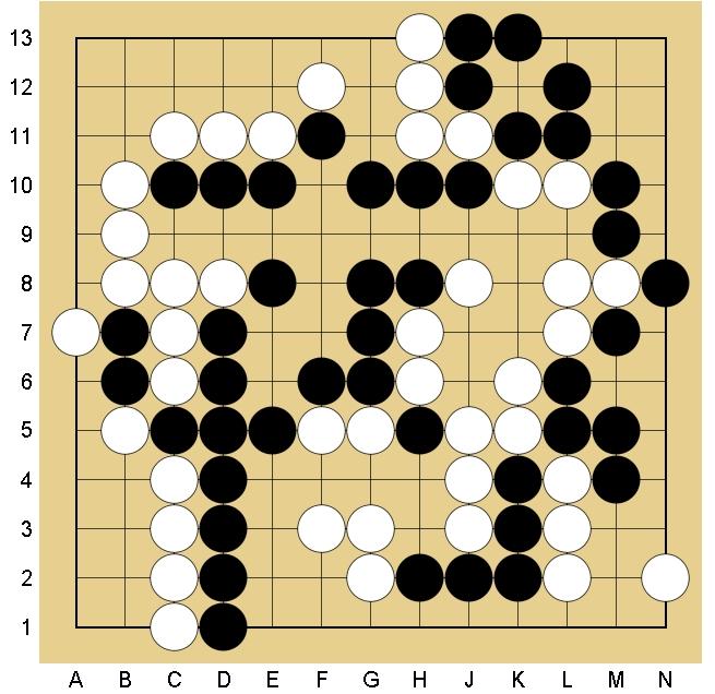 Baidu IME_2014-7-28_14-1-3