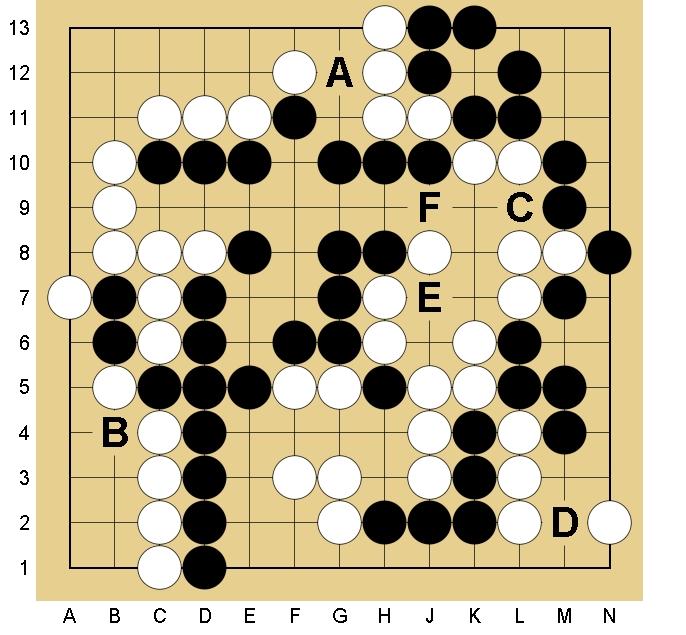 Baidu IME_2014-7-29_12-12-2