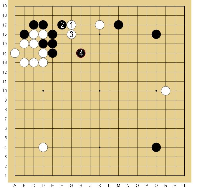 Baidu IME_2014-7-31_15-25-20