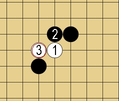 Baidu IME_2014-8-1_12-25-35