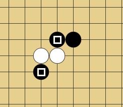 Baidu IME_2014-8-1_12-26-0