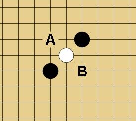 Baidu IME_2014-8-1_12-27-53