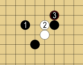 Baidu IME_2014-8-1_12-29-15