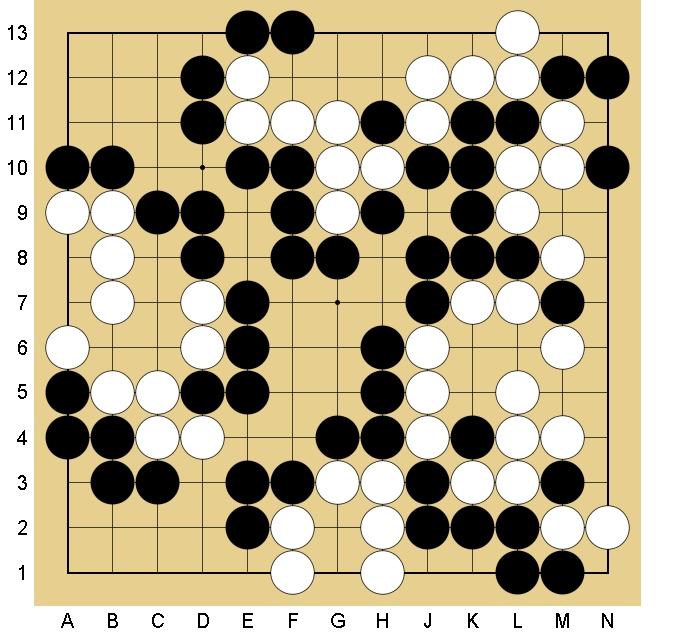 Baidu IME_2014-8-3_14-41-17