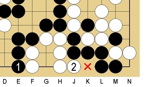 Baidu IME_2014-8-4_13-6-23