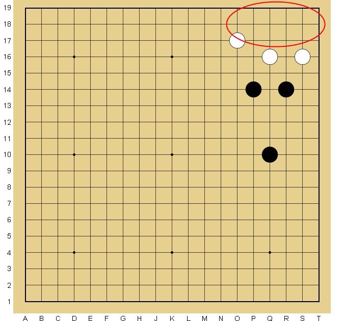 Baidu IME_2014-8-6_19-37-46